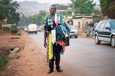 Tadejznidarcic uganda inlineskaters 07%5b1%5d